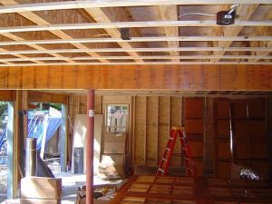 Home remodeling contractor hiring guides