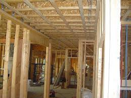 How to avoid a home remodeling nightmare