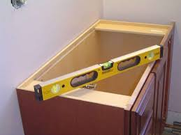 Tips on buying a carpenters level