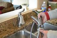 Kitchen sink considerations