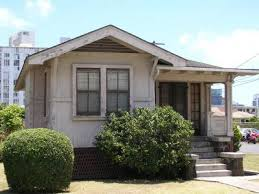 Buying a fixer up home can be a great investment.