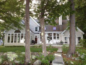 Designing Home Plans