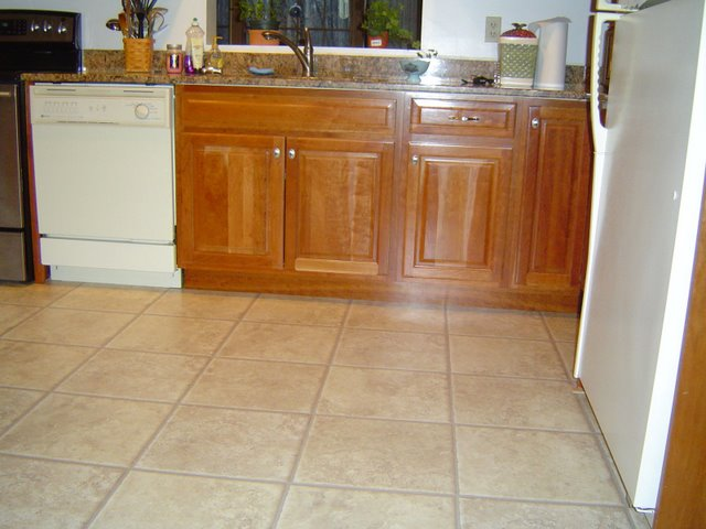 laminate flooring for kitchen laminate floors kitchen 6754